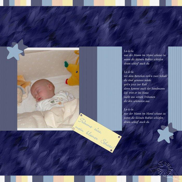 jamie-sleepweb.jpg