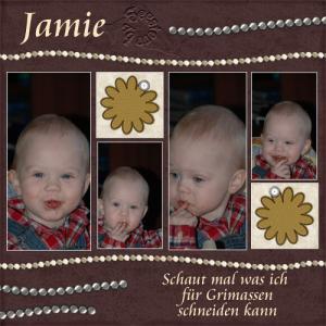 jamie-grimassenweb.jpg