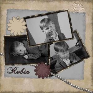 littlefoot-robin01web.jpg
