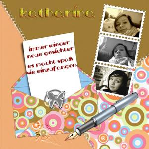 katharina003web.jpg