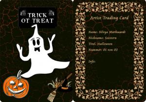 atc-halloween01web.jpg