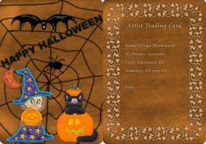 atc-halloween02web.jpg