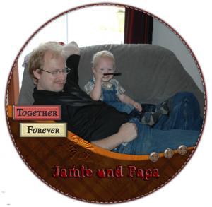 jamie-kuliweb.jpg