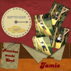 jamie23-09web.jpg