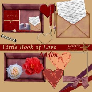 seestern_addon-littlebookoflove2-vorschau.jpg