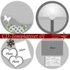 seestern_cd-templateset01-vorschau.jpg