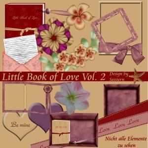 seestern_elementpack-littlebookoflove2vorschau.jpg