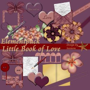 seestern_elementpack-littlebookoflovevorschau.jpg