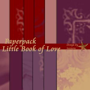 seestern_paperpack-littlebookoflove-vorschau.jpg