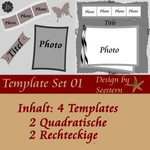 seestern_templateset01-vorschau.jpg