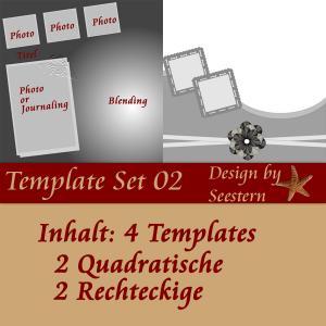 seestern_templateset02-vorschau.jpg