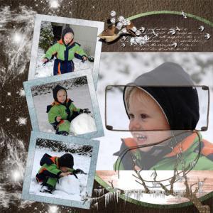 jamie-snowcreatewingsweb.jpg