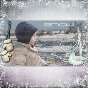 jamie-snowweb.jpg