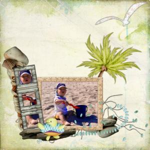 madou-strandweb.jpg