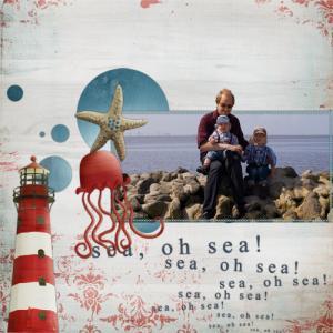 sea-ohseaweb.jpg